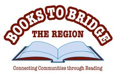 Books to Bridge The Region - Annual Fall reading initiative for NW Indiana | www.books2bridge.org