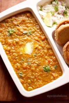 pav bhaji in pressure cooker recipe