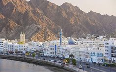 Cheap Oman #holiday reviews and information including last minute, all inclusive & cheap self catering holidays for the most popular holiday resorts in #Oman.