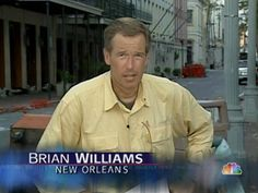 """According to Maureen Dowd in the New York Times, NBC News executives knew Brian Williams had a problem with the truth but the infrastructure wasn't in place to do anything about it. Per Dowd, things were so bad with Williams that his """"flourishes to puff himself up"""" became """"a joke in the news division."""""""