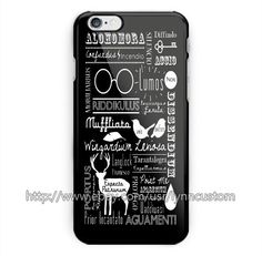 New Rare Harry Potter Spells Best Design High Quality Cover Case For iPhone 6s #UnbrandedGeneric #New #Hot #Limited #Edition #Disney #Cute #Forteens #Bling #Cool #Tumblr #Quotes #Forgirls #Marble #Protective #Nike #Country #Bestfriend #Clear #Silicone #Glitter #Pink #Funny #Wallet #Otterbox #Girly #Food #Starbucks #Amazing #Unicorn #Adidas #Harrypotter #Liquid #Pretty #Simple #Wood #Weird #Animal #Floral #Bff #Mermaid #Boho #7plus #Sonix #Vintage #Katespade #Unique #Black #Transparent…