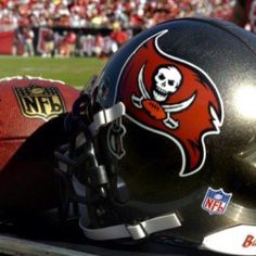 National Football League - Tampa Bay Buccaneers.