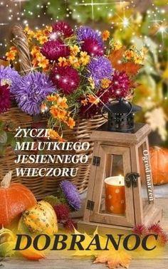 Liquor, Christmas Tree, Wreaths, Halloween, Holiday Decor, Home Decor, Teal Christmas Tree, Alcohol, Decoration Home