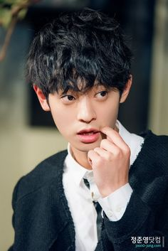 200 Jung Joon Young Ideas Jung Joon Young Young Korean Singer