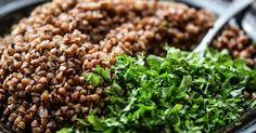 Från att ha legat i dunkel i decennier upptäcker allt fler fördelarna med gryner. Inte bara för alla näringsämnen men också för variationerna och framförallt för den goda smakens skull.Visste du att…..