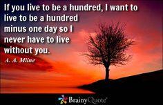 #true love #says this.  #love #romance #man #woman #boy #girl #marriage #date #truelove #my #baby #mygirl #myman #elisabethprinceton #divorcedndating