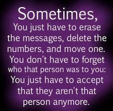 Image result for moving on quotes