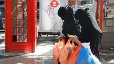 """discriminate against Muslim women when they are seeking a religious divorce, MPs have been told.  The Home Affairs Committee heard evidence about the councils, which use Islamic law to grant divorces.  Maryam Namazi, of One Law for All, said the council process was """"tantamount to abuse"""", with women told to stay silent and domestic violence justified."""