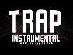Listen to the latest and best beats and instrumentals by producers. The hardest and best producer rap beats, producer trap beats or producer hip hop beats, this producers definitely have some great beats!