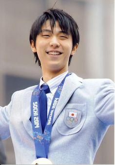 学校法人 南光学園 東北高等学校|新着情報詳細◆羽生選手、金メダルおめでとう仙台凱旋パレードに9万2千人!