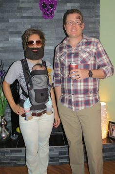 omg EPIC Halloween costume!