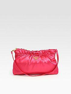 prada cross body satchel - Prada on Pinterest | Prada, Prada Purses and Neiman Marcus