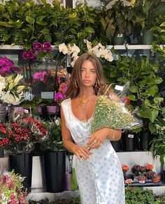 Foto Glamour, Insta Photo Ideas, Summer Aesthetic, Summer Girls, Summer Tops, Aesthetic Clothes, Cute Outfits, Street Style, Style Inspiration