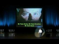 David Icke-The Reptilians, the Schism,Obama and the New world Order