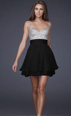 New Strapless Bridesmaid Formal Party Short Formal Prom Ball Evening Women Dress | eBay