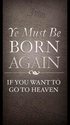 Born again of water and Spirit means baptism (immersed or submerged in water) in the Name of Jesus for the remission of sins and receiving the Holy Spirit. Read John 3:1:8 and Acts 2:1-38 Obey Jesus Words and be Born Again.