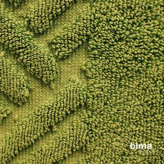 Es rico sentir las #TexturasBima #comfort #design #home #texturas #bima #espacios