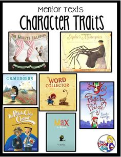 Teaching Character Traits in Reading Teaching Character Traits in grade year! Teaching Character Traits in Reading - The Teacher Next Door - Creative Ideas From My Classroom To Yours counseling social work emotional learning skills character Reading Lessons, Reading Strategies, Reading Skills, Teaching Reading, Reading School, Learning, Reading Tips, Guided Reading, Math Lessons