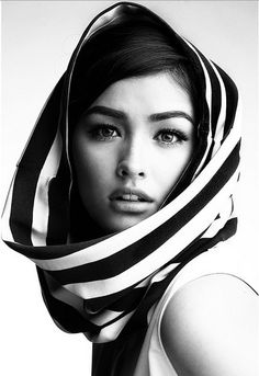 Liza Soberano /philippines actress
