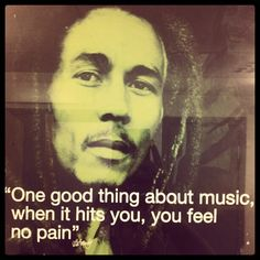 Lively up yourself with the Bob Marley documentary, Marley, brought to you on demand, on Facebook, and instantly on Netflix by Magnolia Pictures! http://fb.me/MagnoliaPictures