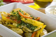 srodziemnomorskie-ziemniaki-z-chili