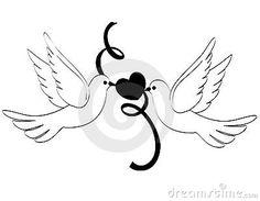 doves-love-7368462.jpg (400×311)