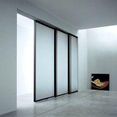 Cheap Ikea Sliding Doors Room Dividers 44 Ikea Room Dividers