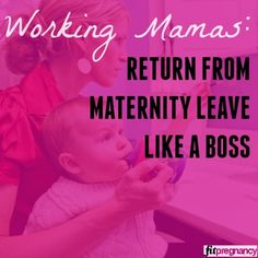 returning to work after baby knoxville moms blog motherhood working moms all things motherhood pinterest after baby mom blogs and sleep - Back To Work Returning To Work After Maternity Leave
