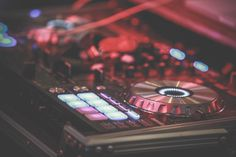 Melbourne offers a large library of music for all age groups. Play the latest list of songs and tracks for your audience. Dj Packages, Professional Dj, Party Hire, A Night To Remember, Best Dj, Song List, Party Service, The Dj, Above And Beyond