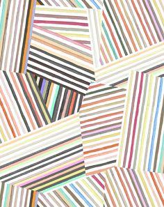#geometrico #pattern #diy #thecolorsoup