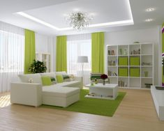 New false ceiling design ideas for living room 2019 The design of the false ceiling in the living room can be a factor in determining comfort throughout the apartment. You can choose single and multi-level structures House Ceiling Design, Ceiling Design Living Room, Bedroom False Ceiling Design, Interior Design Living Room, Living Room Designs, Living Room Decor, Living Rooms, Bedroom Decor, False Ceiling Living Room