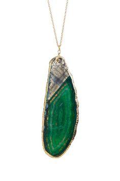 Meghan LA Jewelry Blowout on HauteLook