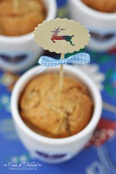 Wenn wir schon nicht auf die Wiesn können, holen wir uns Oktoberfeststimmung ins Haus ;) Ich habe einen kleinen aber feinen Sweet Table zum Thema Wiesn