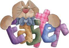 Especial Pascoa - DuGifsAnimados4 - Álbuns da web do Picasa