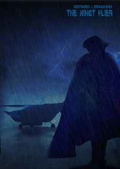 Nocturne, Dark Gothic Art, Stephen King, The Dark Tower, King Art, Movie Covers, Macabre, Horror Movies, Good Movies