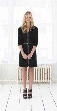 THR names Natalie Portman's stylist most powerful