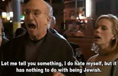 curb your enthusiasm quotes - Google Search
