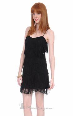 Phoebe Couture 62D0137 Kleid - MissesDressy.de