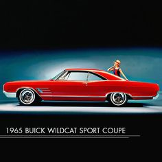 #ThrowbackThursday #ThatsABuick #Wildcast-Tap The link Now For More Inofrmation on Unlimited Roadside Assitance for Less Than $1 Per Day! Get Free Service for 1 Year.