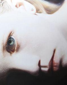 Head of a Child 14 (Anna), 2012 oil & acrylic on canvas by Gottfried Helnwein Elias Und Laia, Kingdom Hearts, Bild Girls, Snk Annie, Gottfried Helnwein, Auryn, Captive Prince, The Secret History, Man Ray