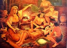Paganism and Christianity, the unlikely friends within Philippines culture. We look at how Freemasonry, paganism and Christianity are lunked and the driving force behind the hidden but massive occult force within Philippines Filipino Art, Filipino Tribal, Filipino Culture, Philippine Mythology, Philippine Art, Unlikely Friends, Philippines Culture, Facts You Didnt Know, Christianity