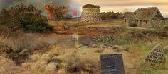 Culloden, the battlefield that changed Scotland