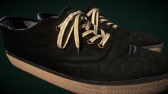 Adidas NMD R1 Primeknit 'Japan Triple Black' Sneaker Unboxing
