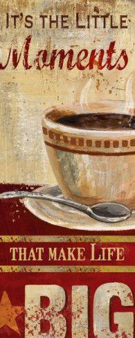 3 Wonderful Tips: Black Coffee Glass coffee drinks for a crowd.Coffee House New York coffee humor starbucks. Coffee Talk, I Love Coffee, Coffee Break, My Coffee, Coffee Drinks, Morning Coffee, Coffee Shop, Coffee Cups, Coffee Girl