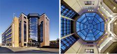 RonanGroup-Office-Treasury-Building.jpg (699×327)