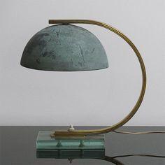 509_Boris-Lacroix-Table-lamp-1-460x460