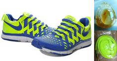 nike free trainer 5.0 womens - Google Search