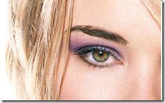 photoshop eye editing roundup