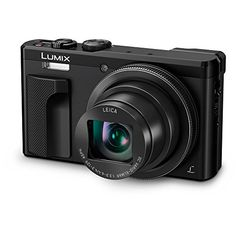 Panasonic Lumix DMC-ZS60 Digital Camera (Black) + Sony 32GB Memory Card + Wasabi BR-BLE9 Li-ion Battery + HDMI to Micro HDMI cable (6 FT) + Focus Camera Accessory Bundle for Large Digital Cameras  http://www.lookatcamera.com/panasonic-lumix-dmc-zs60-digital-camera-black-sony-32gb-memory-card-wasabi-br-ble9-li-ion-battery-hdmi-to-micro-hdmi-cable-6-ft-focus-camera-accessory-bundle-for-large-digital-cameras/