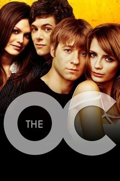The series centers on Ryan Atwood, a troubled youth from a broken home who is adopted by the wealthy and philanthropic Sandy and Kirsten Cohen. Ryan and his surrogate brother Seth, a socially awkward yet quick-witted teenager, deal with life as outsiders in the high-class world of Newport Beach. Ryan and Seth spend much time navigating their relationships with girl-next-door Marissa Cooper, Seth's childhood crush Summer Roberts, and the fast-talking loner Taylor Townsend. Story lines deal...